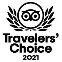 TC-Winner-2021-500x500-199faf7