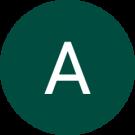 Anja D. Avatar