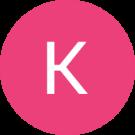 Keith K Avatar
